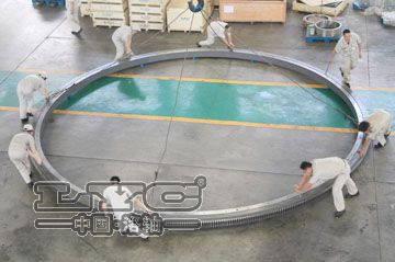 8m precision 金宝搏188下载