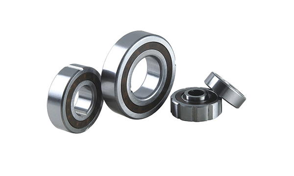 One-way Bearings