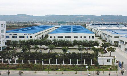 jordan 3s jiangyou luozhou Bearing Co.,Ltd