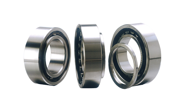 Railway Bearings